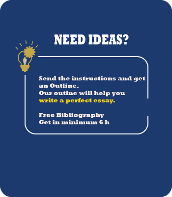 Send instruction for do my essay and get outline
