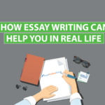 essay writing help you in real life