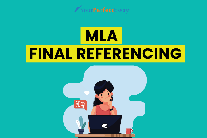 Best Modern Language Association (MLA) Guide